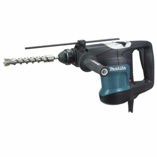 Перфоратор HR 3200 C SDS-Plus Makita