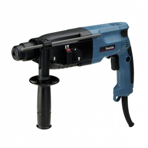 Перфоратор HR 2450 SDS-Plus Makita