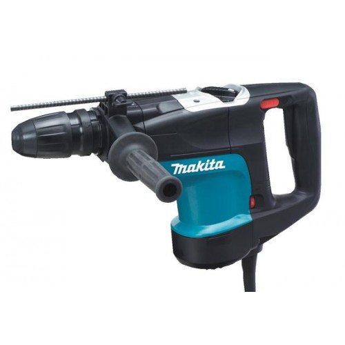 Перфоратор HR 4011 C SDS-Max Makita