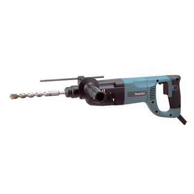 Перфоратор HR 2455 SDS-Plus Makita