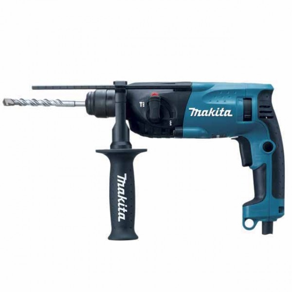 Перфоратор HR 1830 SDS-Plus Makita