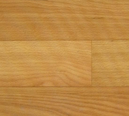 Линолеум бытовой Весна NEVA-1 3,0м/2,8мм СИНТЕРОС
