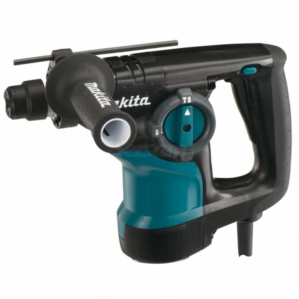 Перфоратор HR 2810 SDS-Plus Makita