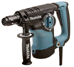 Перфоратор HR 2811 FT SDS-Plus Makita