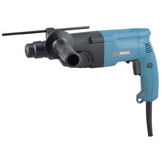 Перфоратор HR 2020 SDS-Plus Makita
