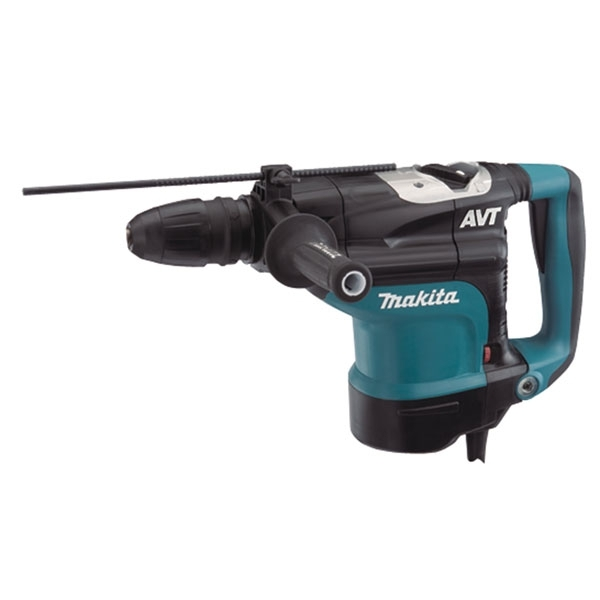 Перфоратор HR 4510 C SDS-Max Makita