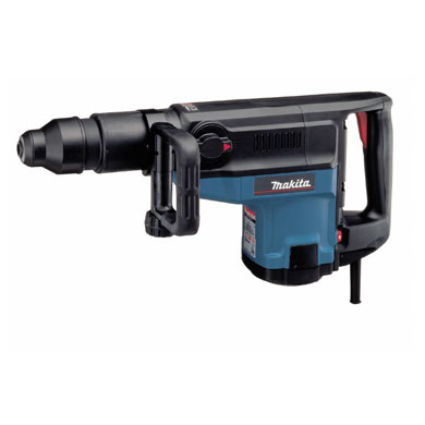 Перфоратор HR 5001 C SDS-Max Makita