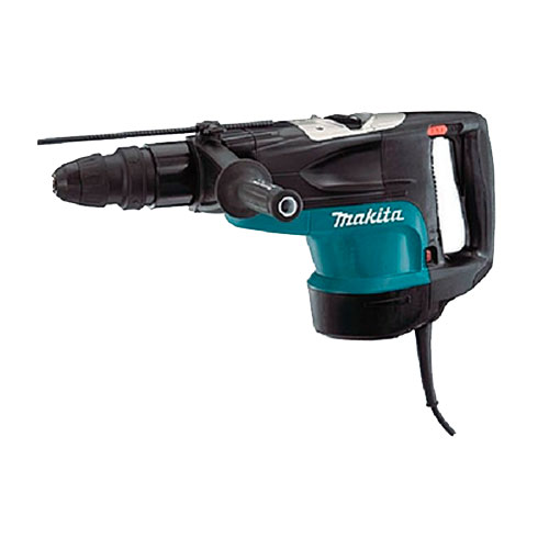 Перфоратор HR 5201 C SDS-Max Makita