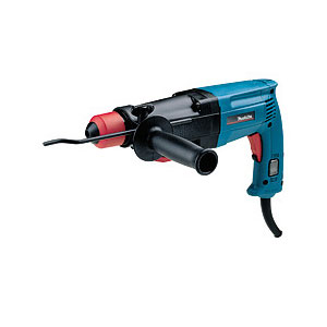 Перфоратор HR 2400 Set SDS-Plus Makita