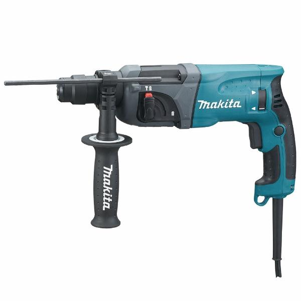 Перфоратор HR 2230 SDS-Plus Makita