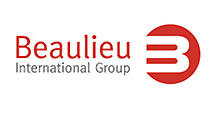 Beaulieu International Group, BIG